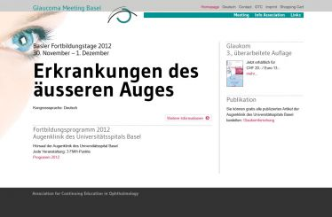 www.glaucoma-meeting.ch